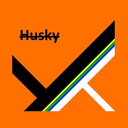 Husky - Cause For Concern