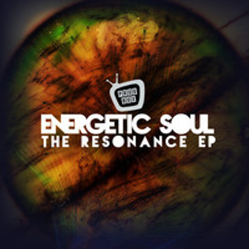 Energetic Soul - Groove Tempest (Original Mix) OUT NOW!!