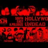 South East A.Pologize - Project EAR & Hollywood Undead feat. Various Artists
