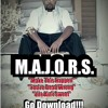Music: M.A.J.O.R.S. - You're Dead Wrong