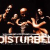 Disturbed - Get Down With The Sickness (VRaptor Remix) D/L in description