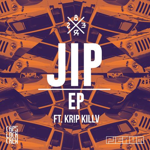 8Er$ - JIP