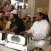Naat Sharif (live)- The Nizami Brothers