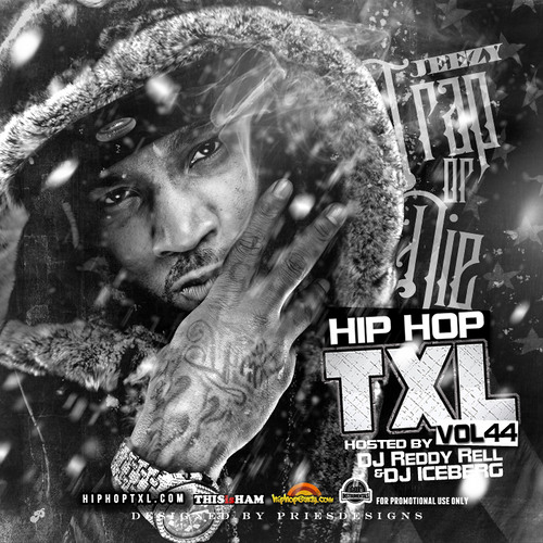 39 - Rich Homie Quan - From The Bottom (DatPiff Exclusive