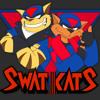 Swat Kats Theme Cover : Rock Version