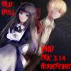 Mad Father - Old Doll (DMD & NGC 3.14  Remix) Ft. AquaSpirit