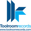 Mark Knight Toolroom Knights 223 - Beckwith Guest Mix  2 July 2014 01