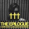 Crosses - The Epilogue (Computer Club & Dan Sena Remix) FREE DOWNLOAD