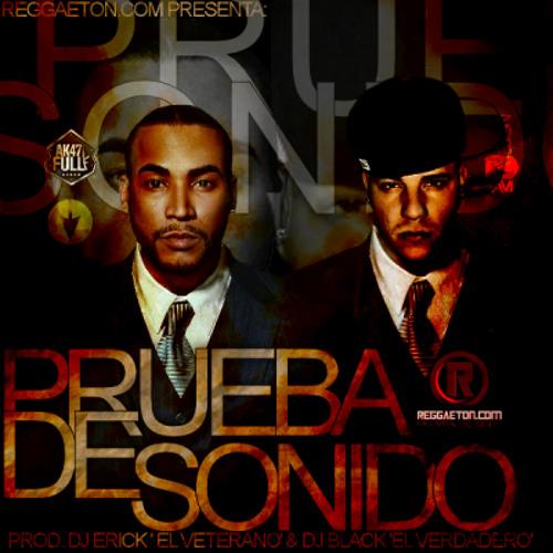 Kendo Kaponi feat Don Omar - Prueba de Sonido (Kendo A Viña 2015)