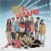 High School Musical, El Desafio [Complete Score] -