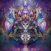 Galactic Human Morphogenesis ~ STARFIRE reCODING