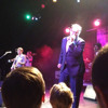 Otis Redding Stories: Paul Janeway of St. Paul And The Broken Bones and Otis Blue in the Basement