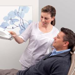 Teeth Whitening at Smile Artistry