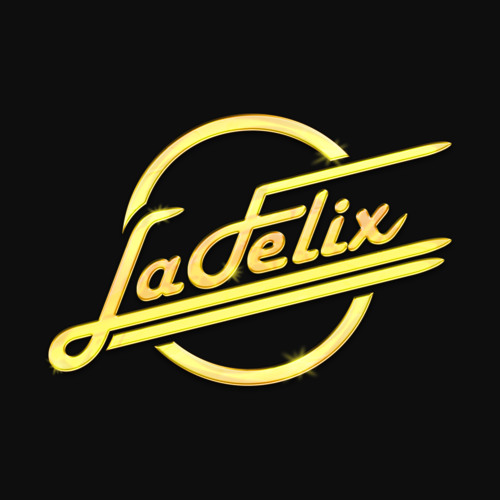 Settle Down-Kimbra (La Felix Remix)