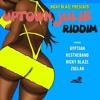 Download Ricky Blaze Presents! Uptown Julie Riddim (Offical Mix) Ft. Gyptian, Zoelah, Kes & Ricky Blaze Mp3
