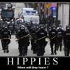 Love Hippies