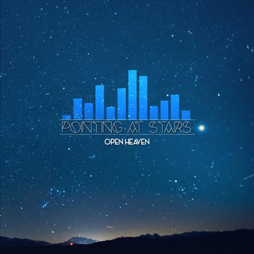 Bahala na si Batman (Album Version) by Cian Garcia by Open
