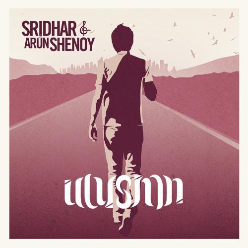 Sridhar & Arun Shenoy - Showcase