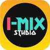 [Dj.ZaZa i-Mix] Tony Ray feat. Gianna - Chica Loca [Cha Cha Cha Mix 140]