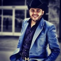 Cover mp3 Gerardo Ortiz - Quien Se Anima(studio) Descargalo