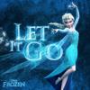 Frozen - Let It Go (Full Piano Ver.)