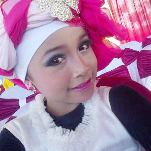 Download Lagu Goyang Nasi Padang 2: Tasya By Lagu-lagu Tasya Religi