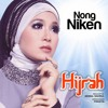 Cut Niken - Hijrah (Full Version)