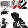 Infection (Delta Force X2 PC Soundtrack)