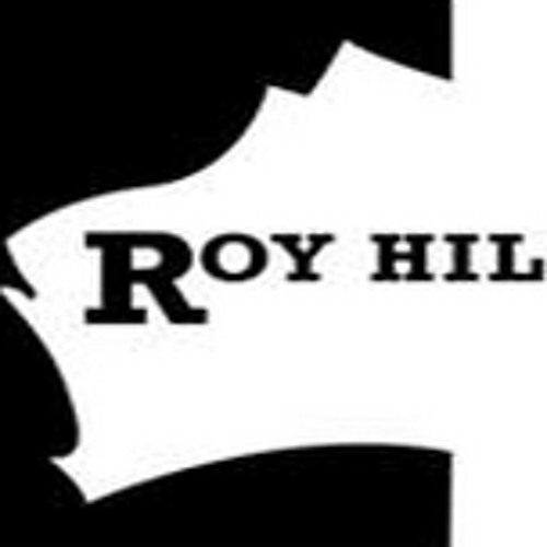 Roy Hill June 2014 voiceover