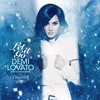 Demi Lovato - Let It Go - 2014 ( Noka AxL ) Classic Production - Preview
