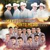 Se Quedaron A 3 Pasos - Los Mayitos de Sinaloa / Punto Medio Popteño Banda @ArribaCali  - EN VIVO