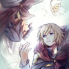 Final Fantasy Type-0 Bump of Chicken - Zero Limited Edition Movie