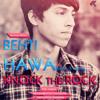 Behti Hawa - 3idiot's - Km Kaium