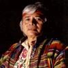 PROPHECY KEEPERZ… HUNBATZ MEN [Ep.17] The Mayan were everywhere [PODCAST]