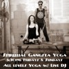 The Future Sound of Yoga - Deep House Yoga Flow Mix by Elektra Tek