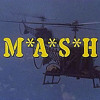 Theme from  M*A*S*H