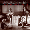 Take Me to Church (Hozier Cover) by BackDrifter with The Secret Fears