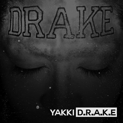 Yakki Divioshi D.R.A.K.E. Prod by TM88 and Tino