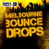 Sample Tools by Cr2 - Melbourne Bounce Drops - Demo 2