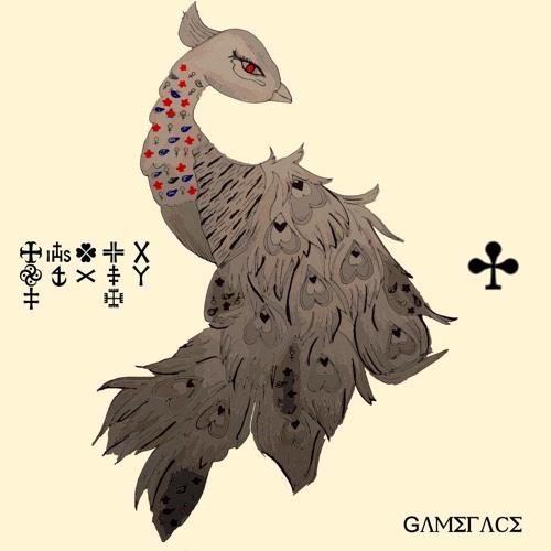 GameFace -Brutal