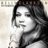 Kelly Clarkson- Einstein (cover)