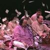 Mushkil Talo Shah-e-Umam, Kardo Aqa Nazar-e-Karam - TheLegend.NFAK