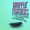 Droppin' Feathers (MoombaRap Remix feat. Cazwell)-Vito Fun, The Deloryanz, SpacePlant, Nicky Da B