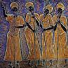 La Odisea De la Música Afoamericana 29. Whiteman, Boswell Sisters , jazz y moralidad