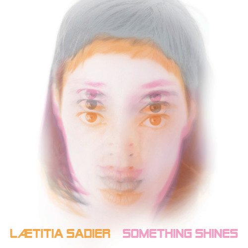 "Laetitia Sadier - ""Then, I Will Love You Again"""