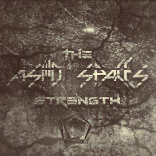 Strength... (Original mix)