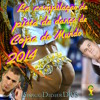 05- La Chanson De La Coupe Du Monde 1 (Remix By SwaggDidierDJ03)