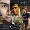 Ang Iyong Paglaya-Leonard John Umali (Original by Mr. Jerome Cleofas)