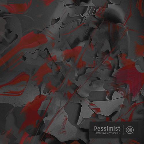 Pessimist - Solaris