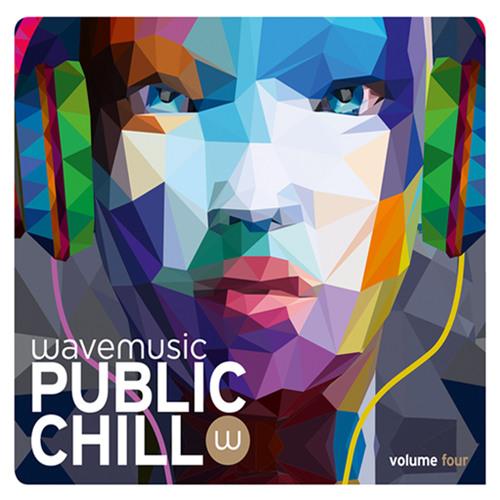 public chill volume 4 - Minimix (CD 2)